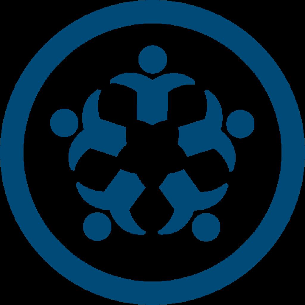 ODUM.digital Advisory Board