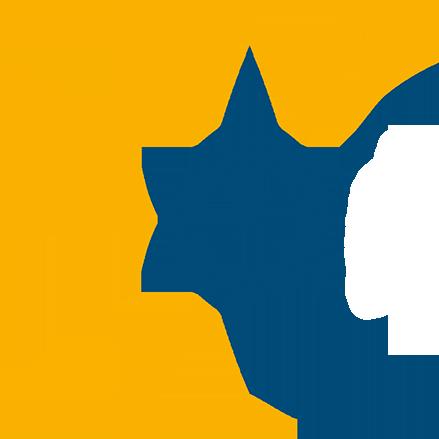 ODUM.digital symbol