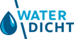Water-Dicht