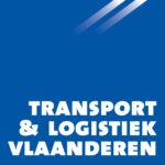 Transport en Logistiek Vlaanderen (TLV)